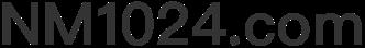 NM1024
